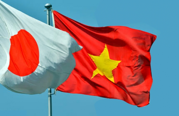 Japanese companies plan to expand operations in Vietnam