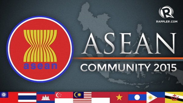 Vietnam to step up communication programs on ASEAN Community