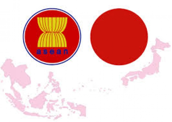 Japan helps ASEAN apply credit guarantee mechanism