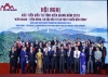 ​PM exhorts Kiên Giang Province to capitalise on resources to become innovative, wealthy